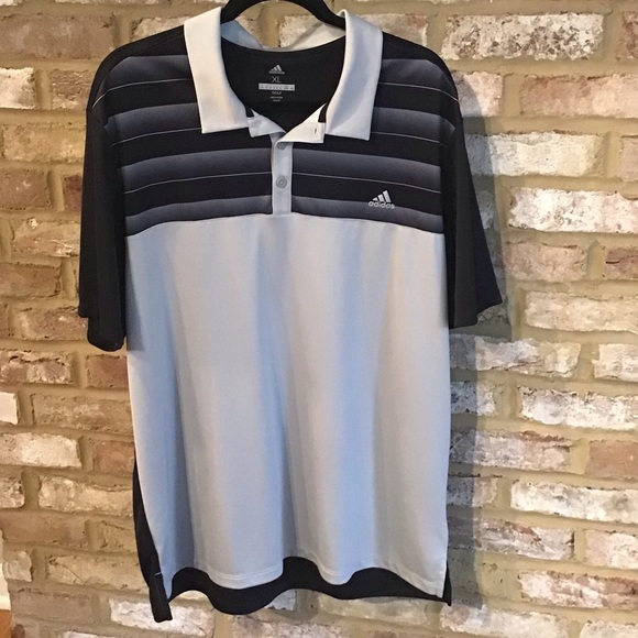 adidas Other - Adidas Golf Polo